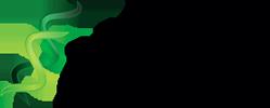 Studio Minoretti Logo